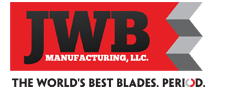 JWB Color Logo