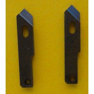 Schleuniger MC 252 Series Wire Stripping Blades