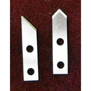 Schleuniger JS 8300 blades