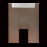 Megomat MDC Series Die-Type Cut-Off Blades