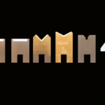 MEGOMAT-SCHAEFFER