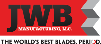 Best wire cutting blades